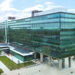 دانشکده معماری آیندهوون هلند