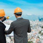 سوالات آزمون نظام مهندسی معماری اجرا