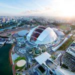 استادیوم ملی سنگاپور