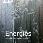 Architectural Design Energies