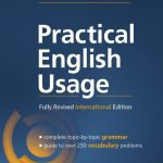 Practical-English-Usage-Oxford book