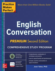 Practice-Makes-Perfect-English-Conversation book