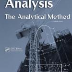 کتاب Structural Analysis