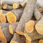 تحلیل چوب و آجر