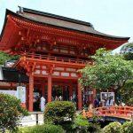 سبک معماری ژاپن