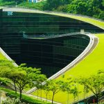 مدرسه سنگاپور